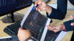 Doanh nghiệp nào chốt quyền chia cổ tức trong tuần 16-20/08?
