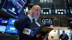 Các chiến lược gia phát đi quan điểm thận trọng về thị trường chứng khoán Mỹ