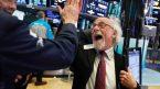 Phố Wall mở cửa trái chiều khi lo ngại về hồi phục kinh tế vẫn còn; Dow giảm 15 điểm