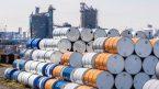 Dầu vọt hơn 2% khi dự trữ tại Mỹ giảm mạnh