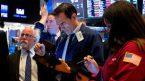Dow tương lai giảm 70 điểm; Dữ liệu tâm lý người tiêu dùng được chú ý