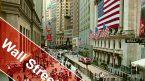 Phố Wall mở cửa trái chiều với dữ liệu doanh số bán lẻ tăng bất ngờ; Dow tăng 100 điểm