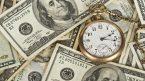 Đồng Đô la giảm nhẹ trước khi Mỹ công bố dữ liệu lạm phát