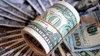 Đồng Đô la giảm, nhà đầu tư xem xét các dữ liệu mới công bố