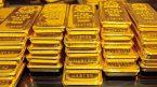 Giá vàng hôm nay ngày 28/8: Giá vàng tăng vọt nhờ Fed
