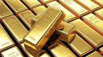Vàng thế giới rớt mốc 1,800 USD/oz