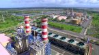 Thị trường việt nam thứ 5 ngày 3/12: Tổng công ty Điện lực Dầu khí Việt Nam (POW)