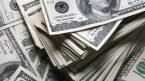 Đồng Đô la giảm giá trong phiên Mỹ khi lợi suất trái phiếu giảm