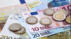 Euro mất mốc cao nhất trong phiên so với USD khi Pháp mở rộng phong tỏa