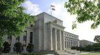 So sánh các biện pháp ứng phó của Fed trước khủng hoảng tài chính và đại dịch virus corona