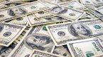 Đồng Đô la giảm thấp hơn, thị trường chờ dữ liệu về người tiêu dùng Mỹ