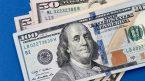 Giá USD tăng trở lại