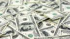 Đồng Đô la tiếp tục duy trì được đà tăng khi thị trường vẫn đang chờ quyết định của Fed