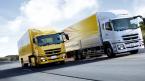 Ngành vận tải lại bị gián đoạn vì lũ lụt ở châu Âu và Trung Quốc
