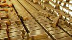 Giá vàng ngày 16.9.2021: Trong nước đứng trên 57,6 triệu đồng/lượng