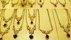 Giá vàng hôm nay 29.8.2021: Vàng miếng SJC cao hơn vàng nhẫn 5,5 triệu đồng