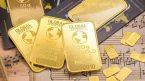 Ế ẩm, vàng SJC vẫn đắt hơn thế giới 7,4 triệu đồng/lượng