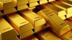 """Vàng nhảy vọt hơn 1% trước quan điểm """"ôn hòa"""" của Fed"""