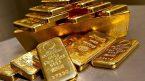 Giá vàng ngày 20.9.2021: SJC tăng mạnh, ngược chiều thế giới