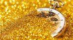 Giá vàng ngày 28.9.2021: SJC đắt hơn thế giới gần 9 triệu đồng/lượng