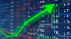 Nhịp đập Thị trường 20/09: Lạc quan sau khi phá kháng cự ngắn hạn